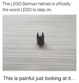 the-lego-batman-helmet-is-officially-the-worst-lego-to-14580791.png
